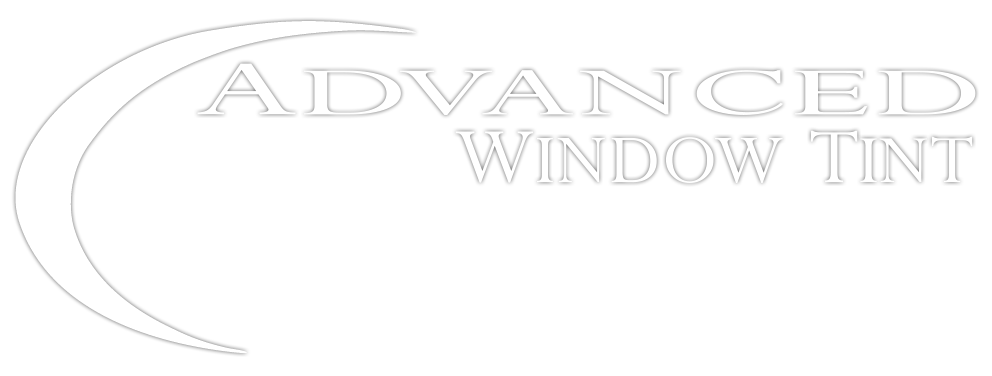 advanced-window-tint-logo-3